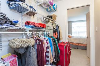 "Photo 6: 301 10788 139 Street in Surrey: Whalley Condo for sale in ""Aura"" (North Surrey)  : MLS®# R2188490"