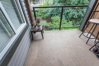 "Photo 12: 301 10788 139 Street in Surrey: Whalley Condo for sale in ""Aura"" (North Surrey)  : MLS®# R2188490"