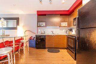 "Photo 8: 301 10788 139 Street in Surrey: Whalley Condo for sale in ""Aura"" (North Surrey)  : MLS®# R2188490"