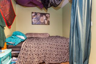 "Photo 3: 301 10788 139 Street in Surrey: Whalley Condo for sale in ""Aura"" (North Surrey)  : MLS®# R2188490"