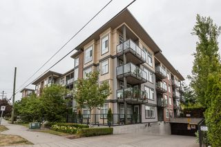 "Photo 14: 301 10788 139 Street in Surrey: Whalley Condo for sale in ""Aura"" (North Surrey)  : MLS®# R2188490"