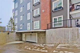 Photo 20: #3301 279 COPPERPOND CM SE in Calgary: Copperfield Condo for sale : MLS®# C4128501