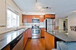 Photo 2: #3301 279 COPPERPOND CM SE in Calgary: Copperfield Condo for sale : MLS®# C4128501