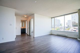 "Photo 6: 508 522 W 8TH Avenue in Vancouver: Fairview VW Condo for sale in ""CROSSROADS"" (Vancouver West)  : MLS®# R2193198"
