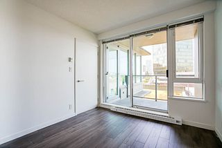 "Photo 10: 508 522 W 8TH Avenue in Vancouver: Fairview VW Condo for sale in ""CROSSROADS"" (Vancouver West)  : MLS®# R2193198"