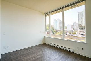 "Photo 13: 508 522 W 8TH Avenue in Vancouver: Fairview VW Condo for sale in ""CROSSROADS"" (Vancouver West)  : MLS®# R2193198"