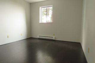 """Photo 3: 103 2159 WALL Street in Vancouver: Hastings Condo for sale in """"Wall Court"""" (Vancouver East)  : MLS®# R2195073"""