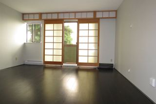 """Photo 7: 103 2159 WALL Street in Vancouver: Hastings Condo for sale in """"Wall Court"""" (Vancouver East)  : MLS®# R2195073"""