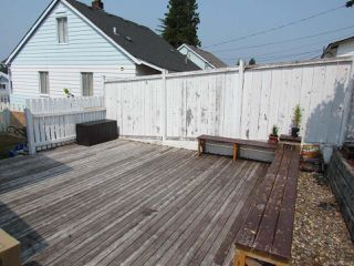 Photo 19: 2403 11TH Avenue in PORT ALBERNI: PA Port Alberni House for sale (Port Alberni)  : MLS®# 767481