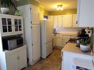 Photo 4: 2403 11TH Avenue in PORT ALBERNI: PA Port Alberni House for sale (Port Alberni)  : MLS®# 767481
