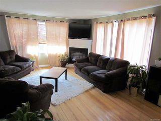 Photo 15: 2403 11TH Avenue in PORT ALBERNI: PA Port Alberni House for sale (Port Alberni)  : MLS®# 767481