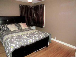 Photo 13: 2403 11TH Avenue in PORT ALBERNI: PA Port Alberni House for sale (Port Alberni)  : MLS®# 767481