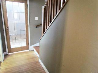 Photo 7: 2403 11TH Avenue in PORT ALBERNI: PA Port Alberni House for sale (Port Alberni)  : MLS®# 767481