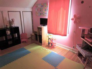 Photo 12: 2403 11TH Avenue in PORT ALBERNI: PA Port Alberni House for sale (Port Alberni)  : MLS®# 767481