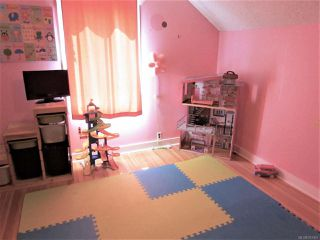 Photo 11: 2403 11TH Avenue in PORT ALBERNI: PA Port Alberni House for sale (Port Alberni)  : MLS®# 767481