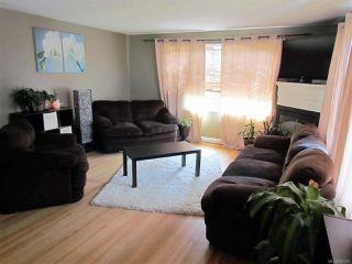 Photo 3: 2403 11TH Avenue in PORT ALBERNI: PA Port Alberni House for sale (Port Alberni)  : MLS®# 767481