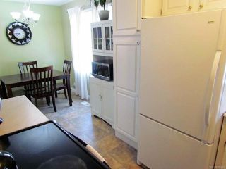 Photo 5: 2403 11TH Avenue in PORT ALBERNI: PA Port Alberni House for sale (Port Alberni)  : MLS®# 767481