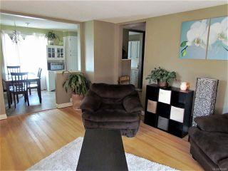 Photo 16: 2403 11TH Avenue in PORT ALBERNI: PA Port Alberni House for sale (Port Alberni)  : MLS®# 767481