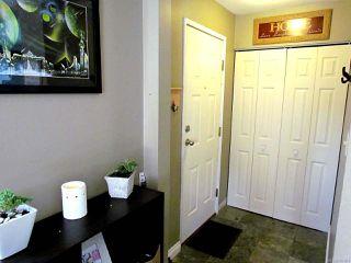 Photo 2: 2403 11TH Avenue in PORT ALBERNI: PA Port Alberni House for sale (Port Alberni)  : MLS®# 767481