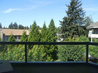"Photo 2: 319 2451 GLADWIN Road in Abbotsford: Abbotsford West Condo for sale in ""Centennial Court"" : MLS®# R2197970"
