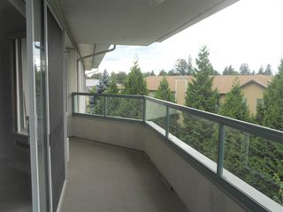 "Photo 12: 319 2451 GLADWIN Road in Abbotsford: Abbotsford West Condo for sale in ""Centennial Court"" : MLS®# R2197970"