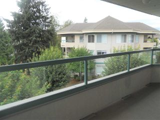 "Photo 13: 319 2451 GLADWIN Road in Abbotsford: Abbotsford West Condo for sale in ""Centennial Court"" : MLS®# R2197970"