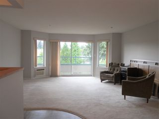 "Photo 5: 319 2451 GLADWIN Road in Abbotsford: Abbotsford West Condo for sale in ""Centennial Court"" : MLS®# R2197970"
