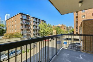 Photo 31: 304 616 15 Avenue SW in Calgary: Beltline Condo for sale : MLS®# C4134502
