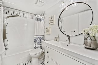Photo 27: 304 616 15 Avenue SW in Calgary: Beltline Condo for sale : MLS®# C4134502