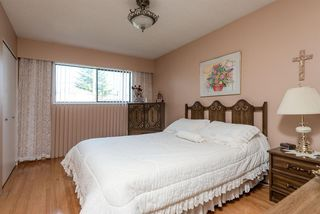 Photo 19: 6186 LANARK STREET in Vancouver: Knight House for sale (Vancouver East)  : MLS®# R2008210