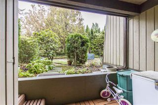 Photo 17: 136 9101 HORNE Street in Burnaby: Government Road Condo for sale (Burnaby North)  : MLS®# R2209493