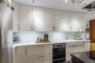 Photo 8: 136 9101 HORNE Street in Burnaby: Government Road Condo for sale (Burnaby North)  : MLS®# R2209493