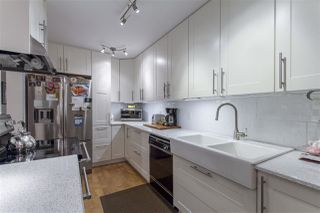 Photo 4: 136 9101 HORNE Street in Burnaby: Government Road Condo for sale (Burnaby North)  : MLS®# R2209493