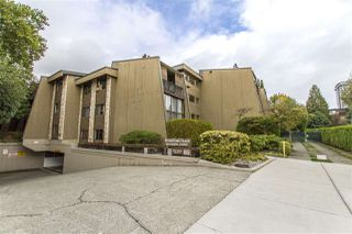 Photo 20: 136 9101 HORNE Street in Burnaby: Government Road Condo for sale (Burnaby North)  : MLS®# R2209493