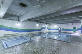 Photo 18: 136 9101 HORNE Street in Burnaby: Government Road Condo for sale (Burnaby North)  : MLS®# R2209493