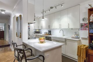 Photo 1: 136 9101 HORNE Street in Burnaby: Government Road Condo for sale (Burnaby North)  : MLS®# R2209493