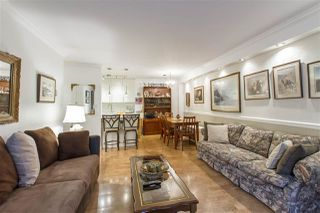 Photo 7: 136 9101 HORNE Street in Burnaby: Government Road Condo for sale (Burnaby North)  : MLS®# R2209493