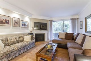 Photo 3: 136 9101 HORNE Street in Burnaby: Government Road Condo for sale (Burnaby North)  : MLS®# R2209493