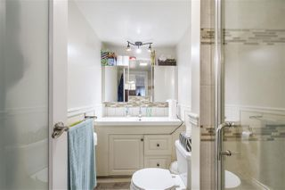 Photo 12: 136 9101 HORNE Street in Burnaby: Government Road Condo for sale (Burnaby North)  : MLS®# R2209493