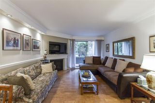 Photo 5: 136 9101 HORNE Street in Burnaby: Government Road Condo for sale (Burnaby North)  : MLS®# R2209493