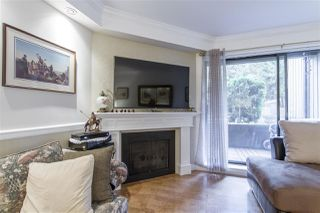 Photo 10: 136 9101 HORNE Street in Burnaby: Government Road Condo for sale (Burnaby North)  : MLS®# R2209493