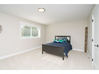 "Photo 12: 2747 EAGLE SUMMIT Crescent in Abbotsford: Abbotsford East House for sale in ""Eagle Mountain"" : MLS®# R2209656"