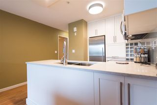 "Photo 11: 405 189 ONTARIO Place in Vancouver: Main Condo for sale in ""MAYFAIR"" (Vancouver East)  : MLS®# R2211161"