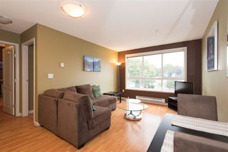 "Photo 6: 405 189 ONTARIO Place in Vancouver: Main Condo for sale in ""MAYFAIR"" (Vancouver East)  : MLS®# R2211161"