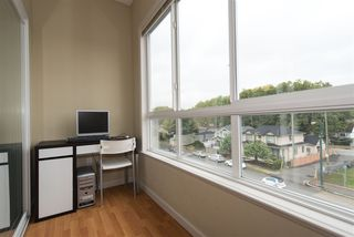 "Photo 13: 405 189 ONTARIO Place in Vancouver: Main Condo for sale in ""MAYFAIR"" (Vancouver East)  : MLS®# R2211161"