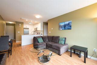 "Photo 2: 405 189 ONTARIO Place in Vancouver: Main Condo for sale in ""MAYFAIR"" (Vancouver East)  : MLS®# R2211161"
