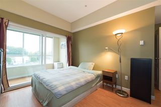 "Photo 12: 405 189 ONTARIO Place in Vancouver: Main Condo for sale in ""MAYFAIR"" (Vancouver East)  : MLS®# R2211161"
