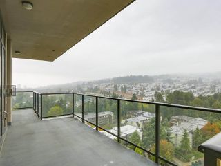 "Photo 11: 2002 2959 GLEN Drive in Coquitlam: North Coquitlam Condo for sale in ""THE PARC"" : MLS®# R2213475"