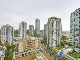"Photo 20: 2002 2959 GLEN Drive in Coquitlam: North Coquitlam Condo for sale in ""THE PARC"" : MLS®# R2213475"