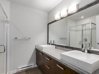"Photo 16: 2002 2959 GLEN Drive in Coquitlam: North Coquitlam Condo for sale in ""THE PARC"" : MLS®# R2213475"